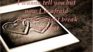 Pokémon - Misty's Song (with lyrics)