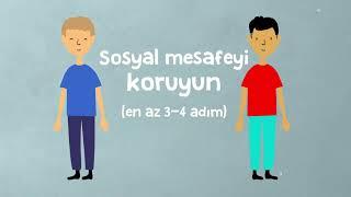 Search Videos, Tıbbi Sağlık