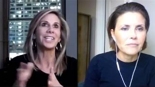 ERC Facebook Live: Binge Eating Disorder & Night Eating