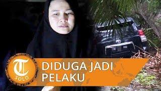Istri Hakim PN Medan yang Tewas Diduga Jadi Otak Pelaku Pembunuhan