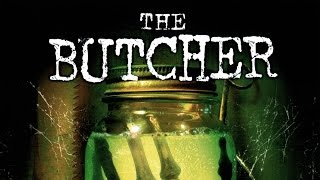 The Butcher 2006