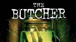 The Butcher Ganzer Film Deutsch