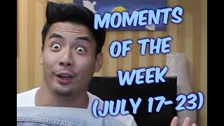 JustKiddingNews Moments Of The Week (July 17-23)