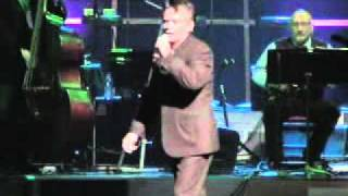 John Mellencamp Troubled Land Live At The Speaking Clock Revue Beacon Theater New York City