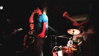 Video Kolektivní vina   Live in 15minut   Prachy