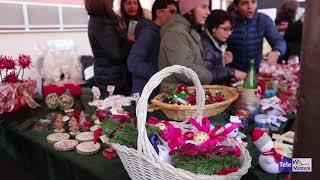 Mercatini e concerti di Natale per la solidarietà