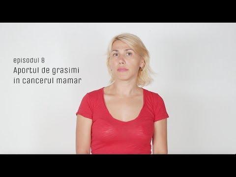 Paraziți în timpul tratamentului sarcinii