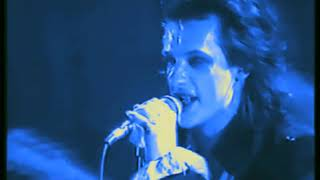 The Damned - Curtain call - The Best Version Sound & Video