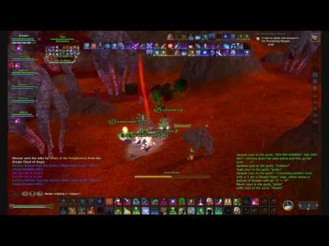 EQ2: Warlock or Wizard? (UPDATED 2 14) – NerdWABS