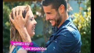 """Serial Drama Turki """"Status Palsu"""""""