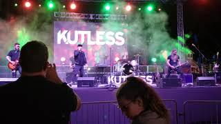 Kutless - Take Me In (live in Perris)