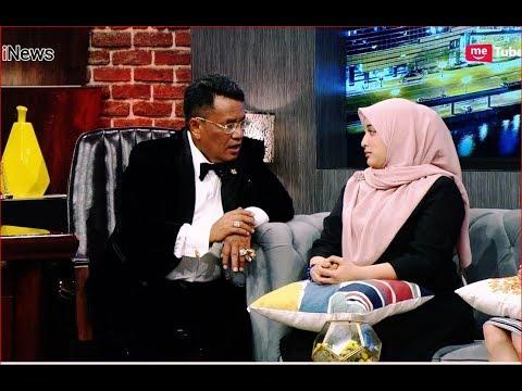 Bela Vanessa Angel Habis-habisan, Kok Jane Shalimar Malah Dibuang? Part 3A - HPS 10/01