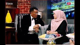 Download Video Bela Vanessa Angel Habis-habisan, Kok Jane Shalimar Malah Dibuang? Part 3A - HPS 10/01 MP3 3GP MP4