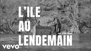 Julien Doré & Clara Luciani - L'île Au Lendemain