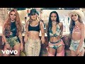 Little Mix - No More Sad Songs ft.Machine Gun Kelly