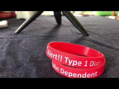 Analgesico nel diabete di tipo 2