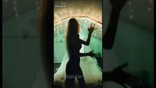 Видео с популярного канала в лайке 2 чачть