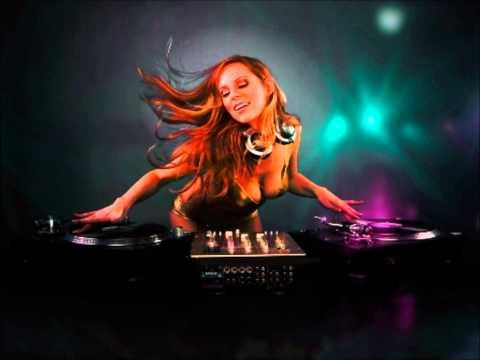 Best Eurodance 90s Hits Mix  - Eurodanceperu Mix 90's - Megamix *Dj Dany*  ( HD )   http://www.radi