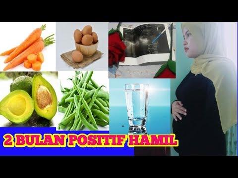 PROGRAM HAMIL ! TIPS CEPAT HAMIL TANPA DOKTER