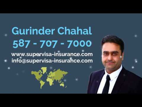 mp4 Insurance Agent Jobs Calgary, download Insurance Agent Jobs Calgary video klip Insurance Agent Jobs Calgary