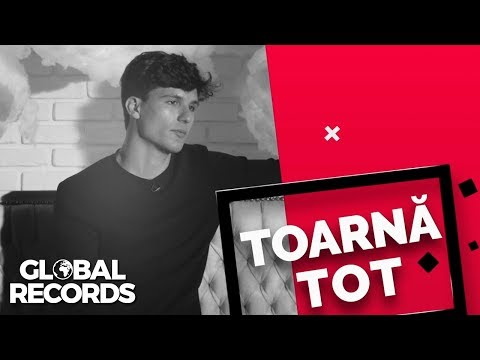 Mark Stam – Toarna tot Video