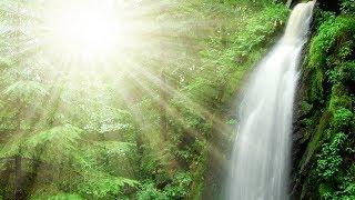 "Peaceful Music, Relaxing Music, Instrumental Music ""Alpine Stream"" by Tim Janis"