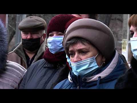Курский Агросоюз создаст попечительские советы при районных больницах