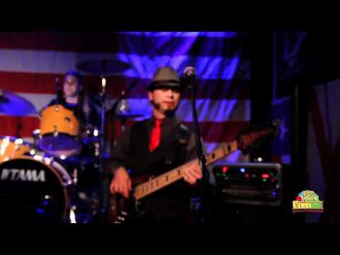 The Strangers - Cornfed Entertainment EPK