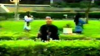 تحميل اغاني سعدون جابر بياع كلام ,كليب الاغنيه MP3