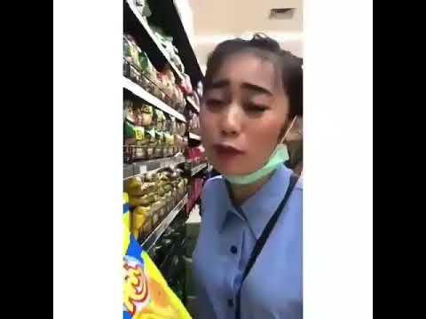 mp4 Richeese Nabati Ahh, download Richeese Nabati Ahh video klip Richeese Nabati Ahh