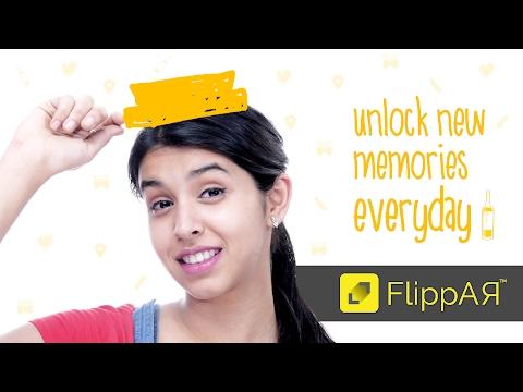 Flippar Ad