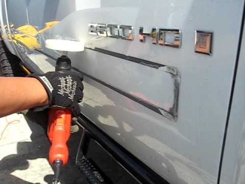 Best Way To Remove Stickers  BallOfSpray Water Ski Forum - Boat decals and stripes   easy removal