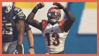 I KNOW WHAT I'M DOING!! - Madden 16 Ultimate Team | MUT 16 PS4 Gameplay