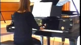 R. ADDINSELL - Warsaw concerto for piano solo