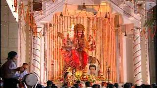 Tera Ajab Bana - Kabhi Durga Banke Kabhi Kali Banke - Download this Video in MP3, M4A, WEBM, MP4, 3GP