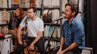 Local Natives   When Am I Gonna Lose You   672019   Paste Studios   New York, NY
