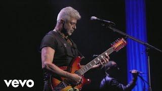 Lulu Santos - Apenas Mais Uma De Amor (Live)