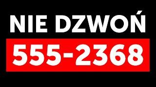 Dlaczego numery telefonów nie zaczynają się od 555 i inne sekrety smartfonowe