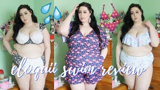 e15b5613a85cd eloquii swimsuit review - Free video search site - Findclip