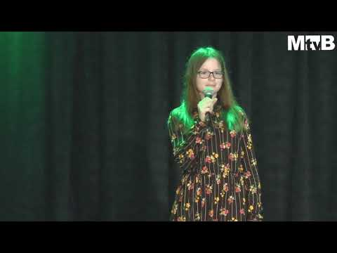 Konkurs piosenki promującej SKO - CKiP w Brzeźnicy