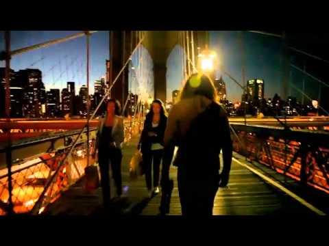Official Sex+Money Documentary Trailer-HD.m4v