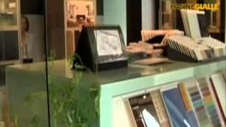 preview picture of video 'PA.RI.ED. srl BUTTRIO (UDINE)'