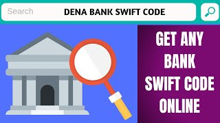 swift code and iban in pakistan - Free video search site - Findclip Net