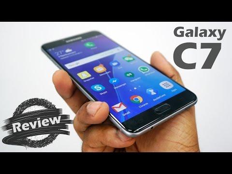 Samsung Galaxy C7 32gb Pink Gold - Page 4 - Daftar Update