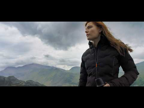 MUSTO and Land Rover's Above & Beyond Collection