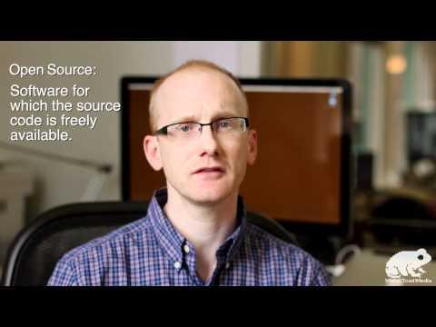 How Do You Become A Web Developer? - Metal Toad Media