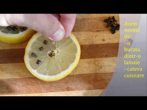 Papiloma en piso de boca