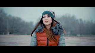 Sardor Mamadaliyev - Dil yarasi   Сардор Мамадалиев - Дил яраси