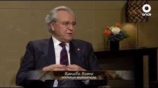 Conversando con Cristina Pacheco - Ranulfo Romo