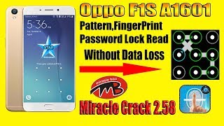 Itel keypad mobile pin lock remove without box - hmong video